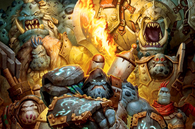trollbloods-spread-horz
