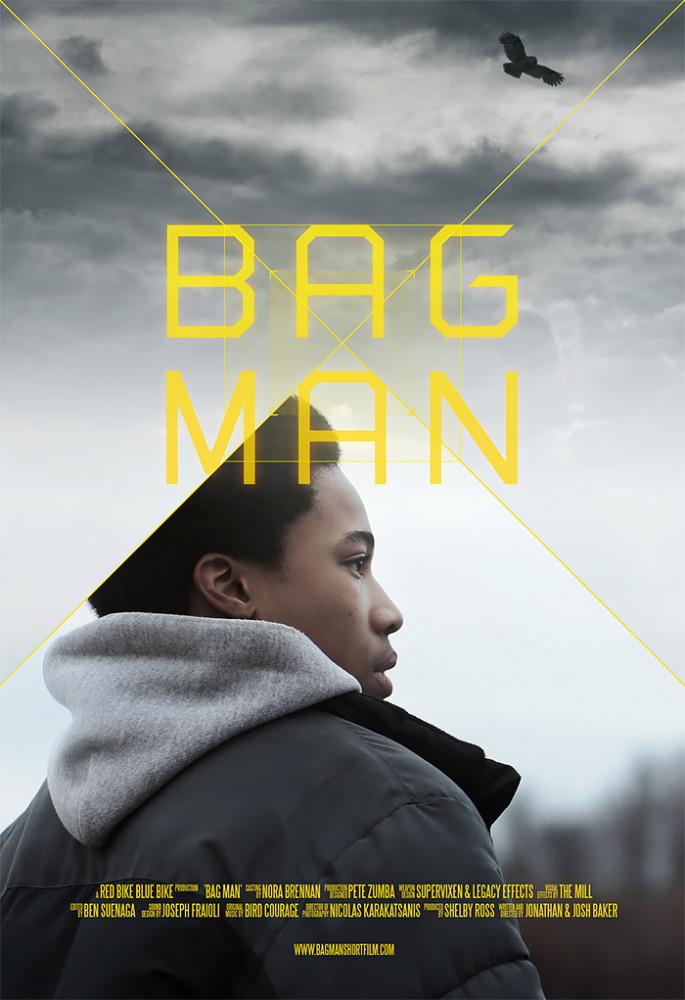 video-bag-man-01-685x1000