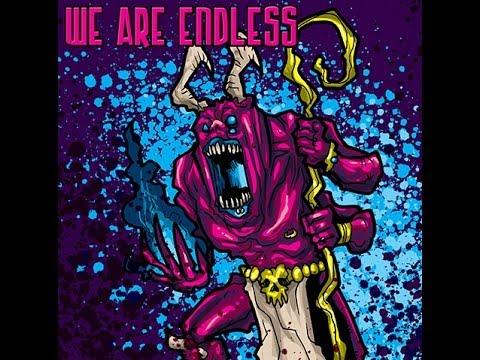 we-are-endless-horror-summoning