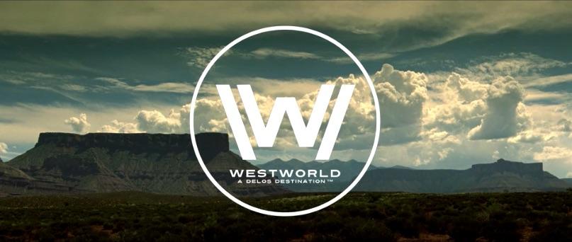 west-world-logo-desert