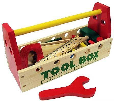 wooden_tool_box