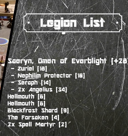 wots-legionlist