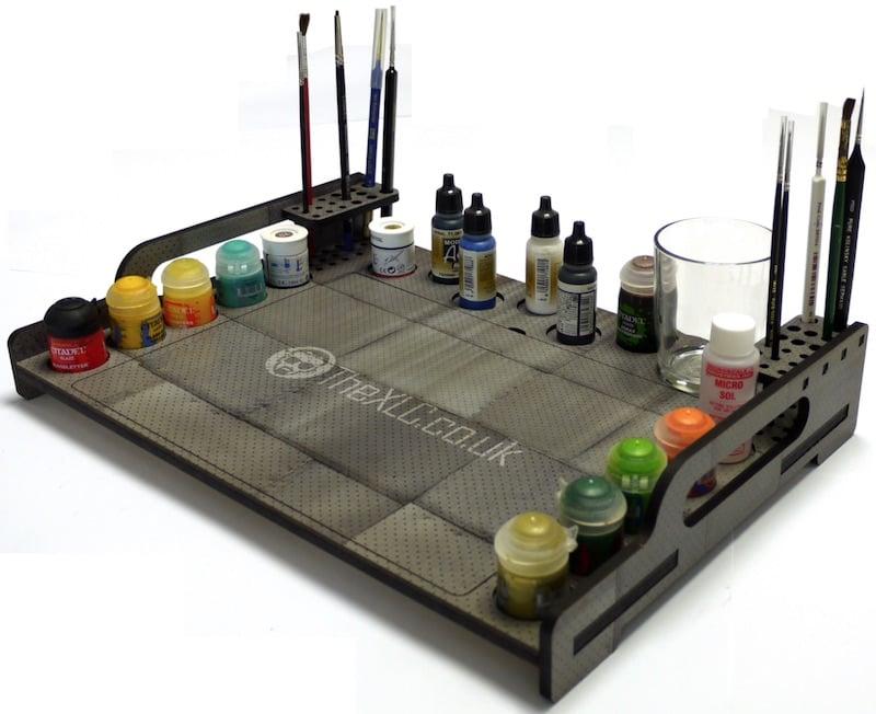 xlc-paint-station