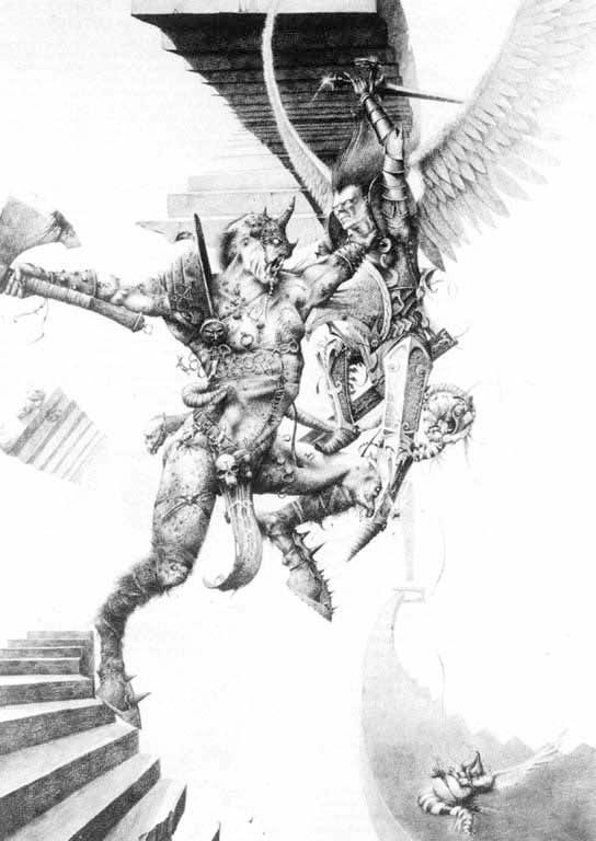 490651_sm-adrian-smith-impossible-stairs-nurgle-vs-tzeentch