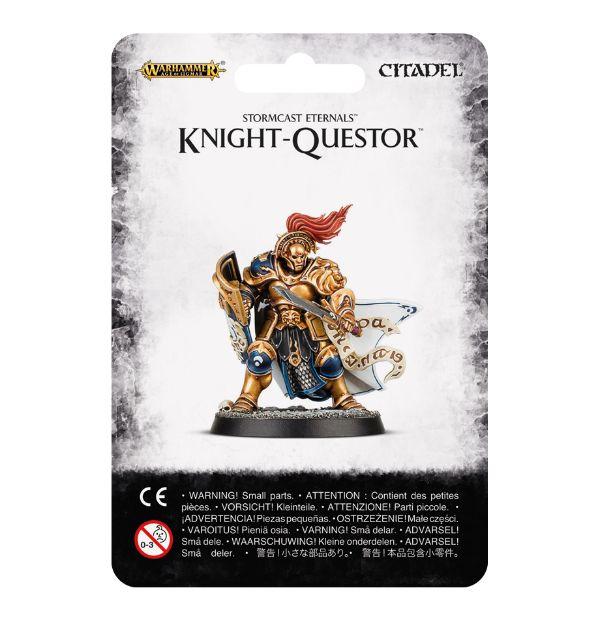 99070218011_knightquestor03