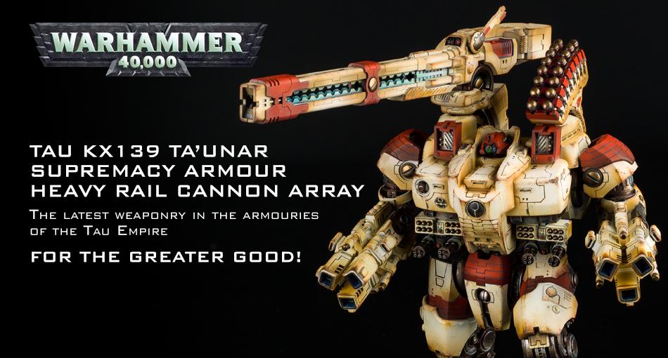 banner_taunarheavyrailcannon