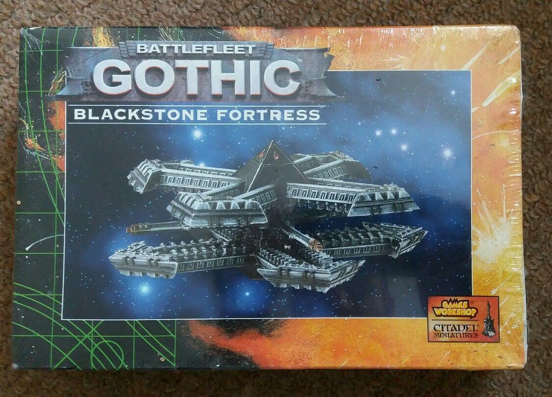 battlefleet-gothic-blackstone-fortress-games-workshop-space-fleet