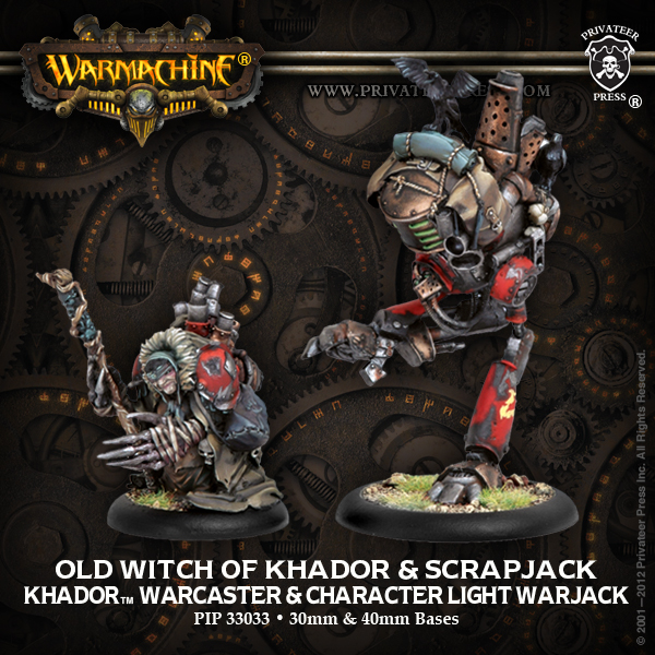 bell-of-lost-souls-warmachine-khador-second-looks-old-witch