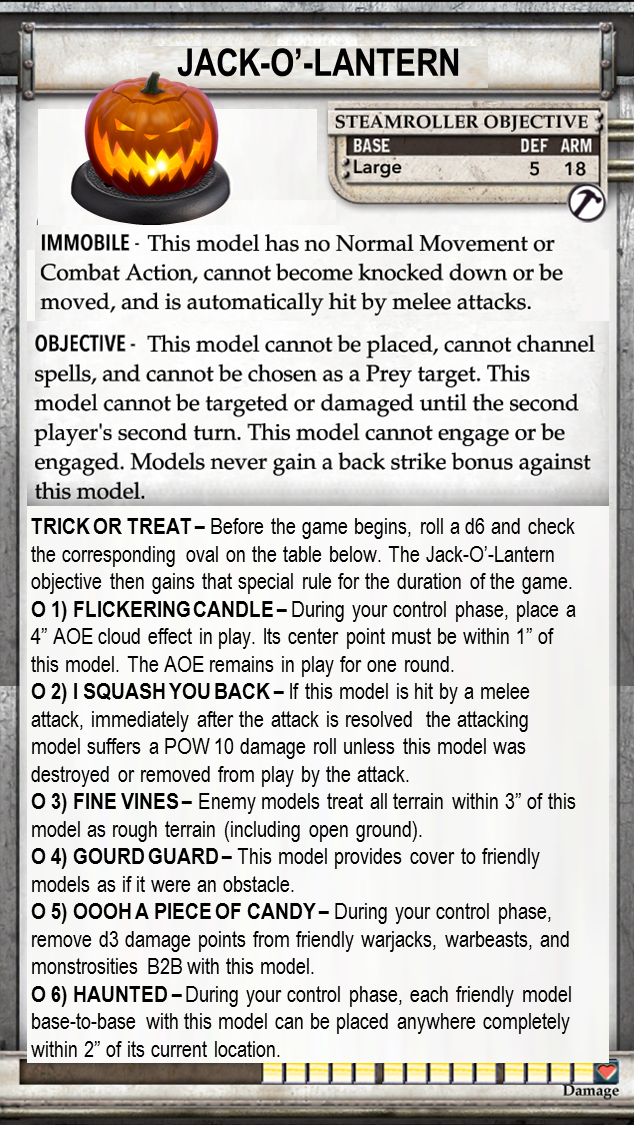 bell-of-lost-souls-warmachine-scream-roller-objective