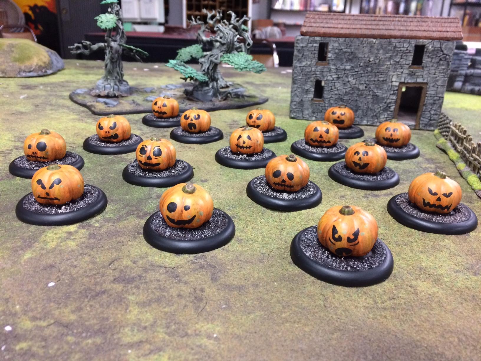 bell-of-lost-souls-warmachine-scream-roller-pumpkins