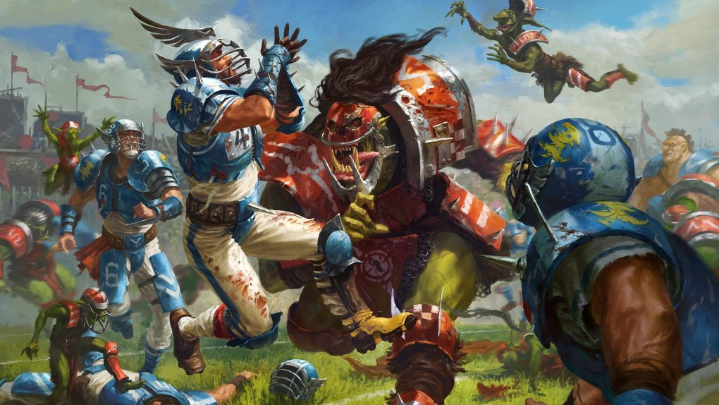 blood-bowl-wallpapers2