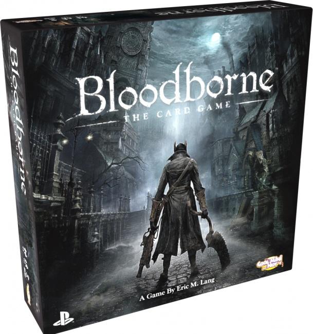 bloodbourne-box