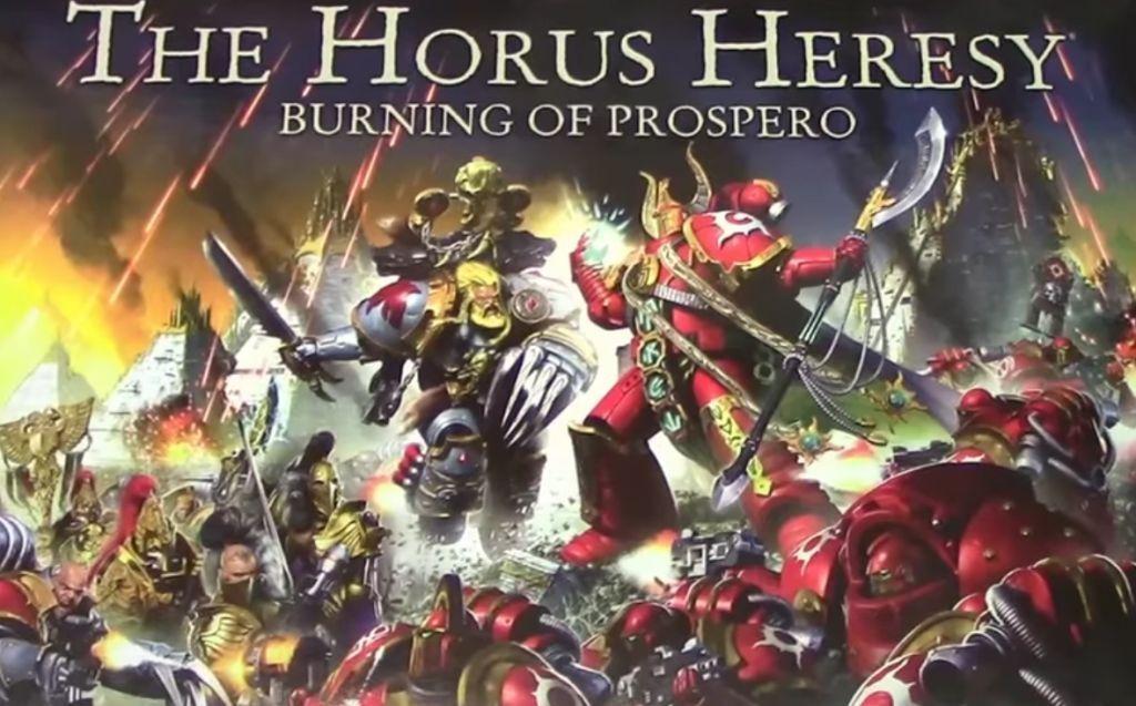 burning-of-prospero-box-1