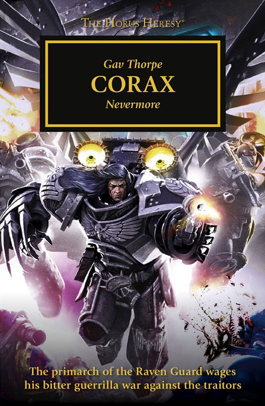 corax-cover
