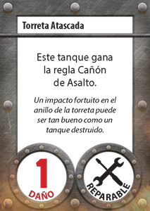 damage-card-spanish