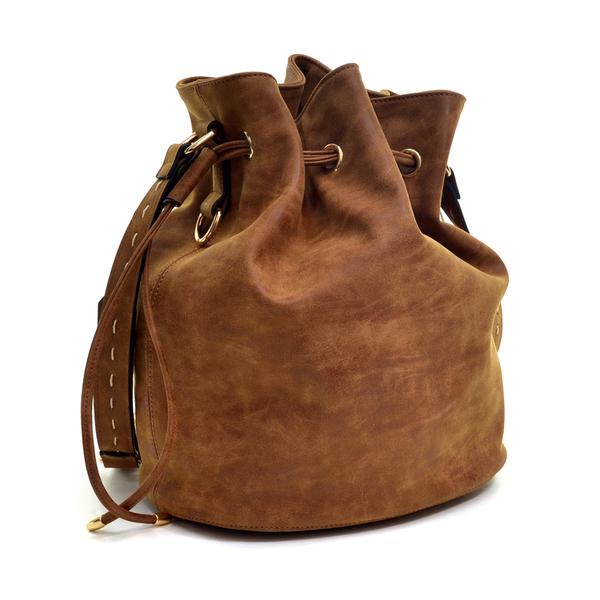 dasein-distressed-faux-leather-drawstring-bucket-bag-bf73373c-bb8b-46cb-9612-13cc52c81e07_600