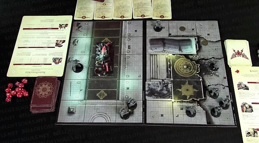 demo-game-burning-of-prospero