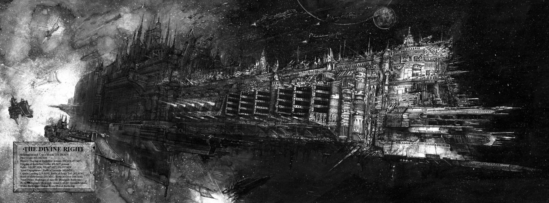 divine_right_-_battlefleet_gothic