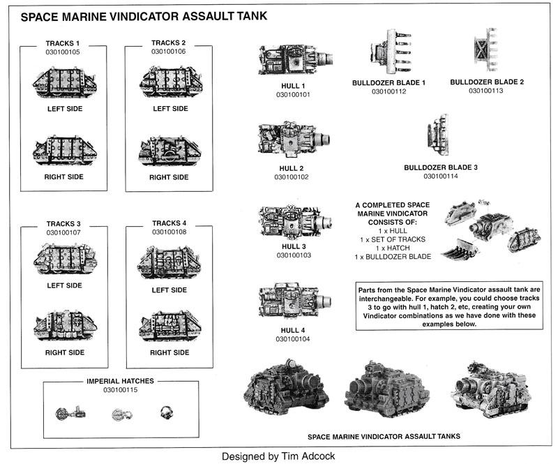epic-marines-6