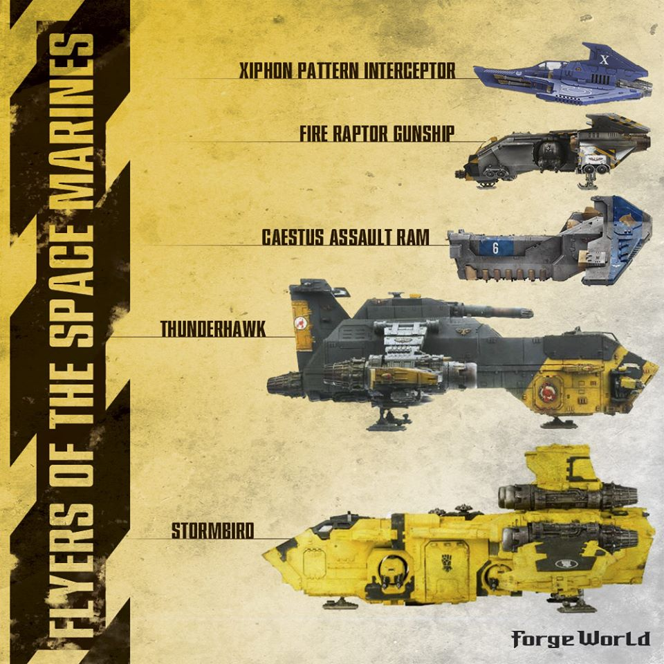 forge-world-space-marine-aircraft