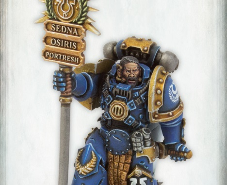 forge-world-ultramarines-herald