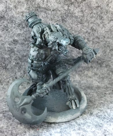 goritsi-skorza-shield-breaker-paint-001