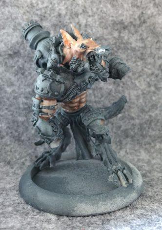 goritsi-skorza-shield-breaker-paint-002