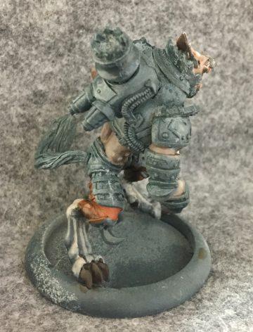 goritsi-skorza-shield-breaker-paint-005