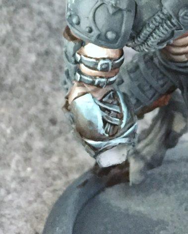 goritsi-skorza-shield-breaker-paint-008