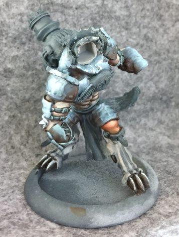 goritsi-skorza-shield-breaker-paint-011