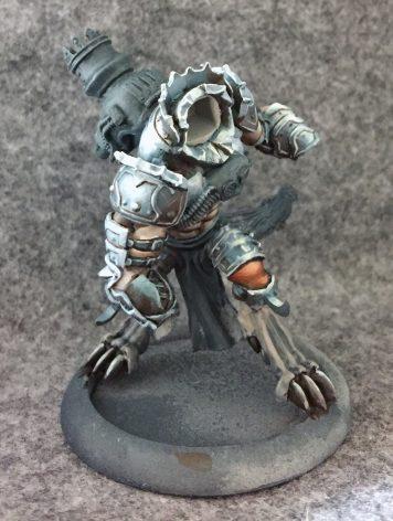 goritsi-skorza-shield-breaker-paint-012
