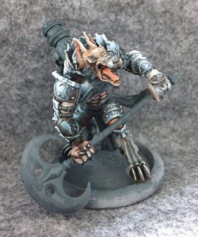 goritsi-skorza-shield-breaker-paint-013