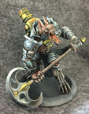 goritsi-skorza-shield-breaker-paint-021