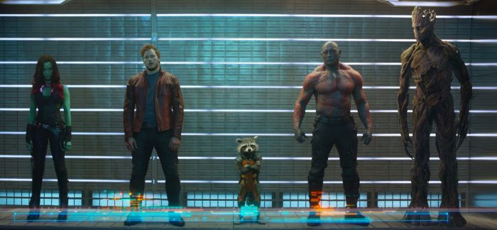 guardians-of-the-galaxy line up