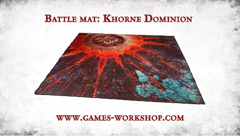 khorne-dominion-battle-mat