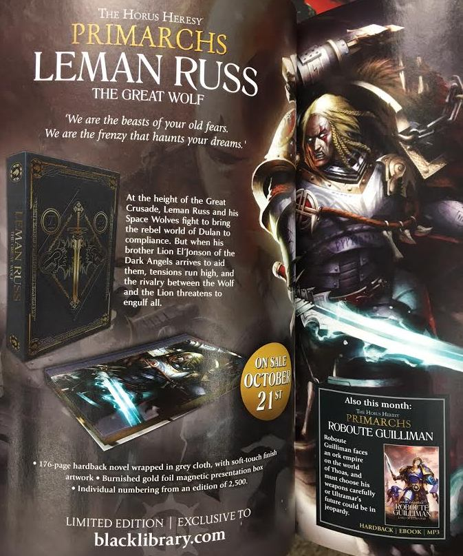 leman-russ-novel