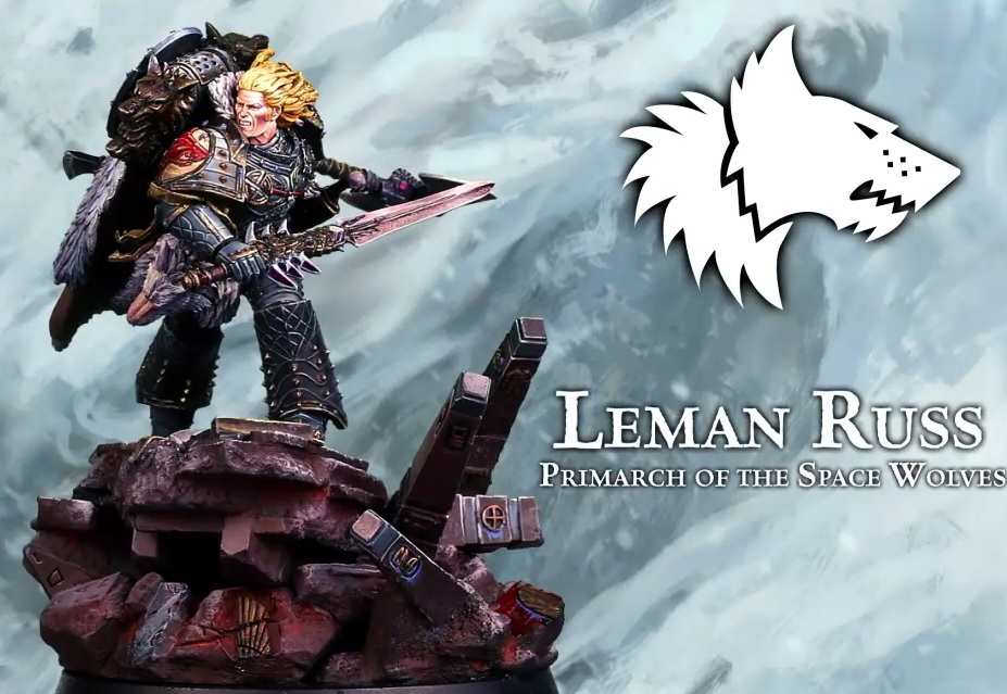 leman-russ-space-wolves-horus-heresy