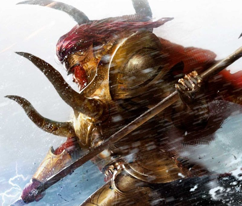 magnus-the-red-thousand-sons-crop