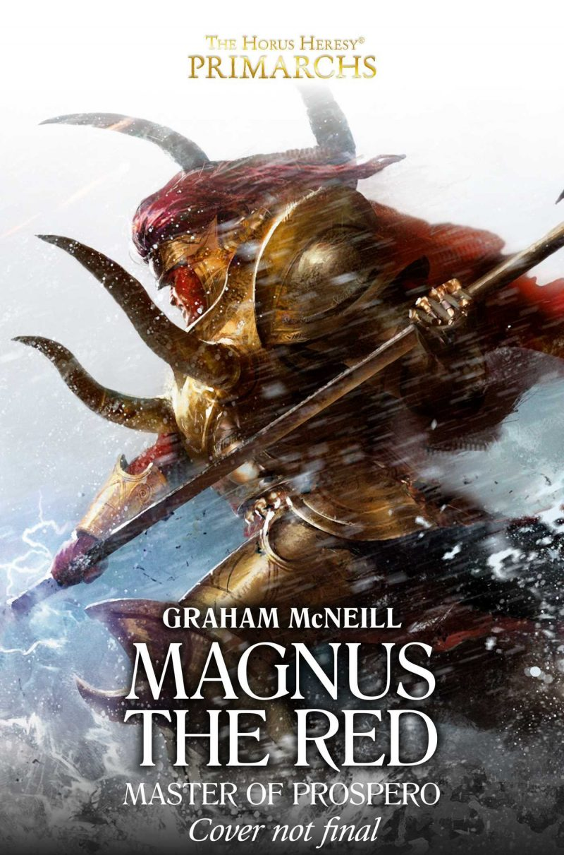 magnus-the-red-thousand-sons