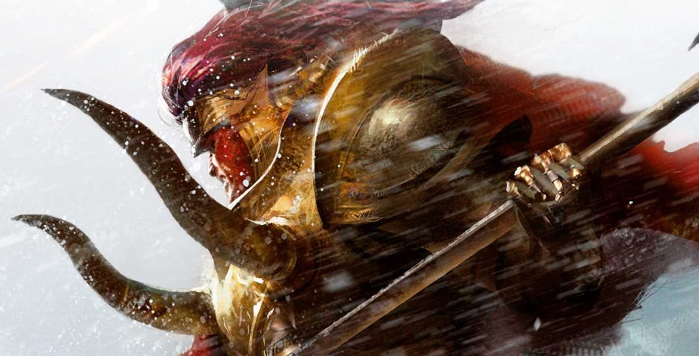magnus-the-red-thousand-sons-horz