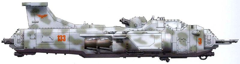 marauder-bomber
