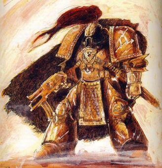 mk1power_armor