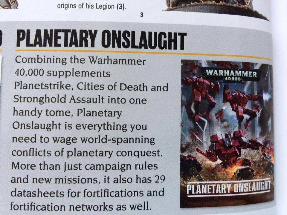 planetary-onslaught-1