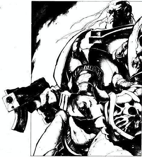 realm-of-chaos-horus