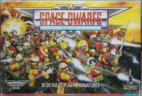 space-dwarfs-pic