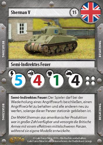 tank-tankcard-german