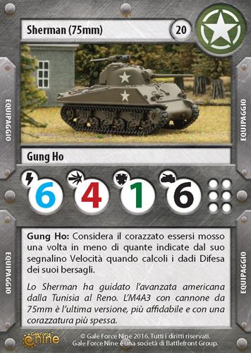 tank-tankcard-italian