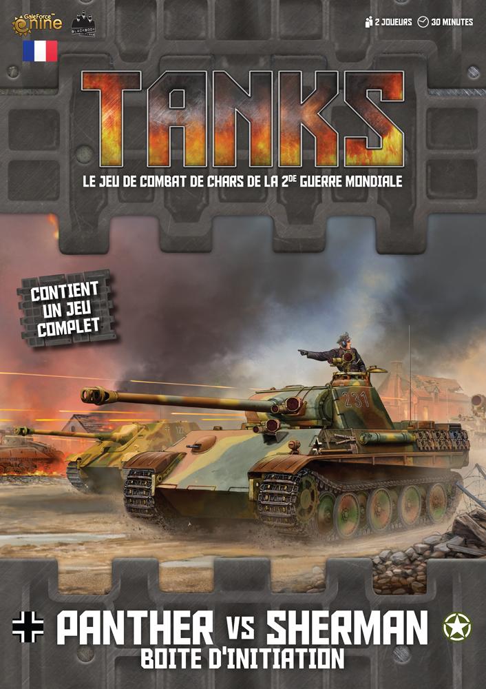 tanks-starterbox_french