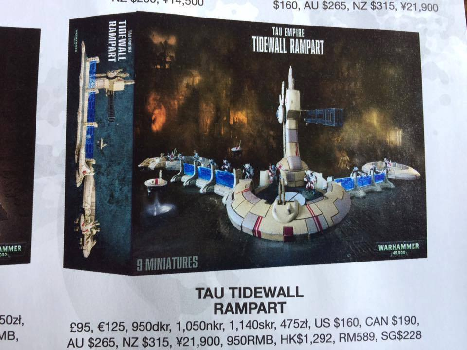 tidewall-rampart-returns-1