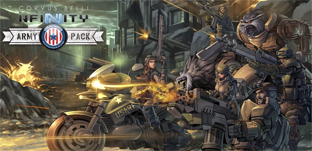 us-ariadna-army-box